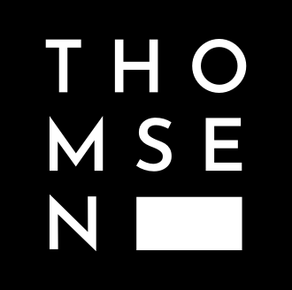 Thomsen Studios